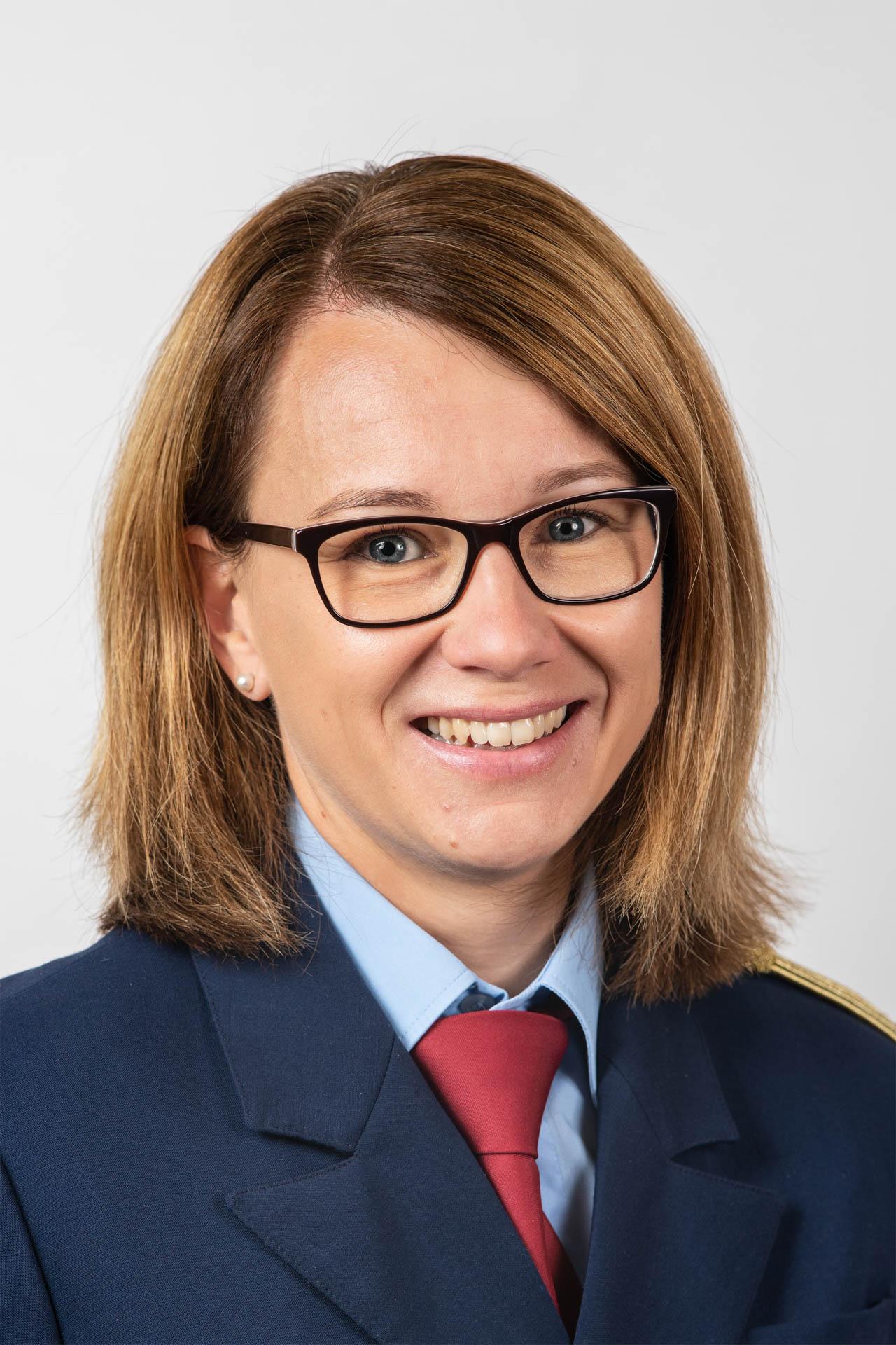 Karin Färber