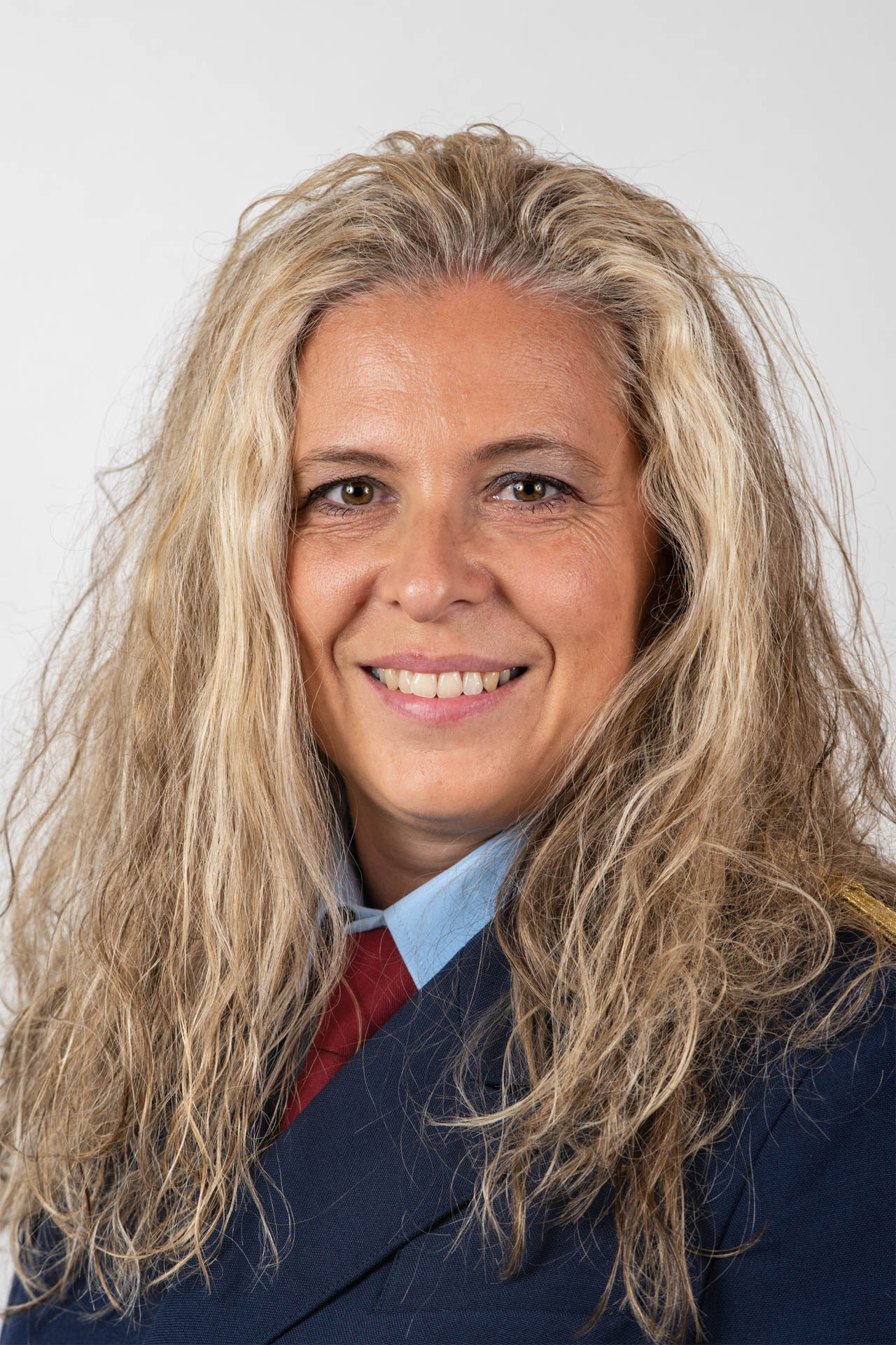 Birgit Sinic