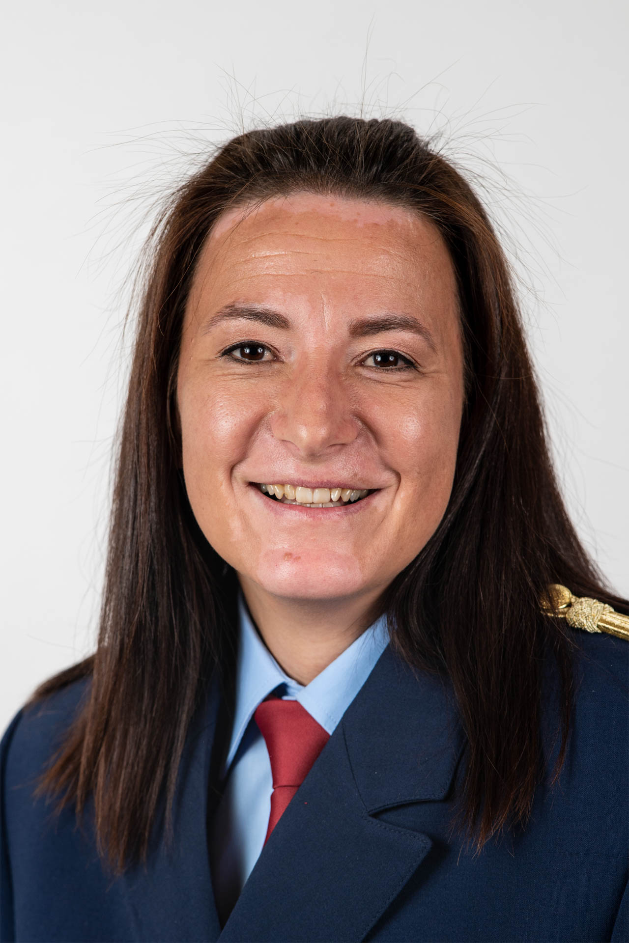 Melanie Kreisler