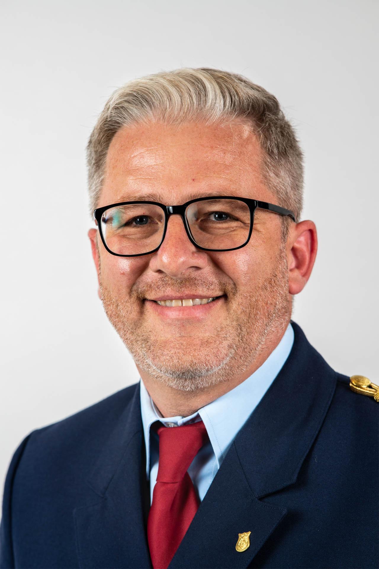 Dietmar Weissgerber