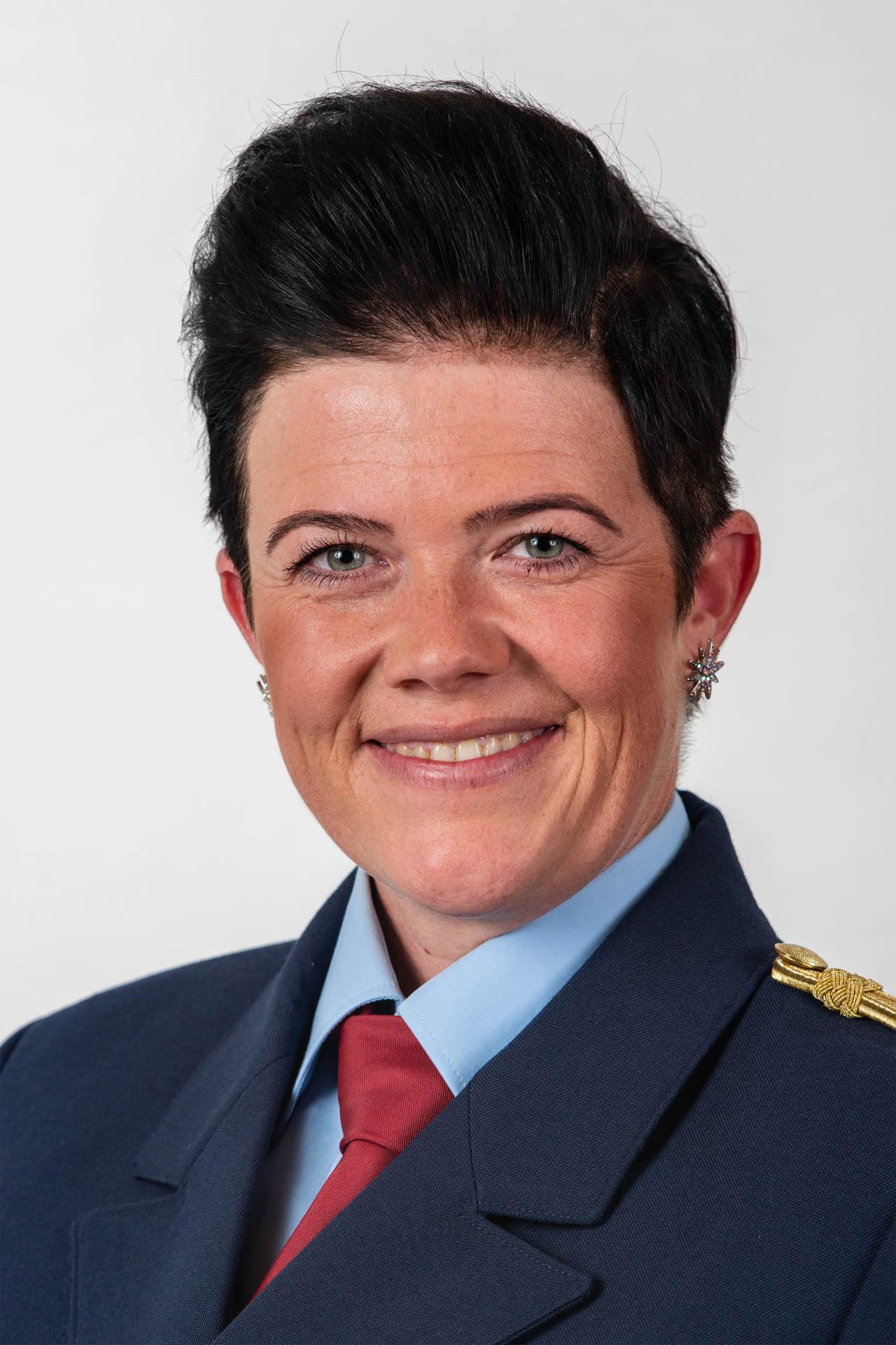 Astrid Färber-Fladerer