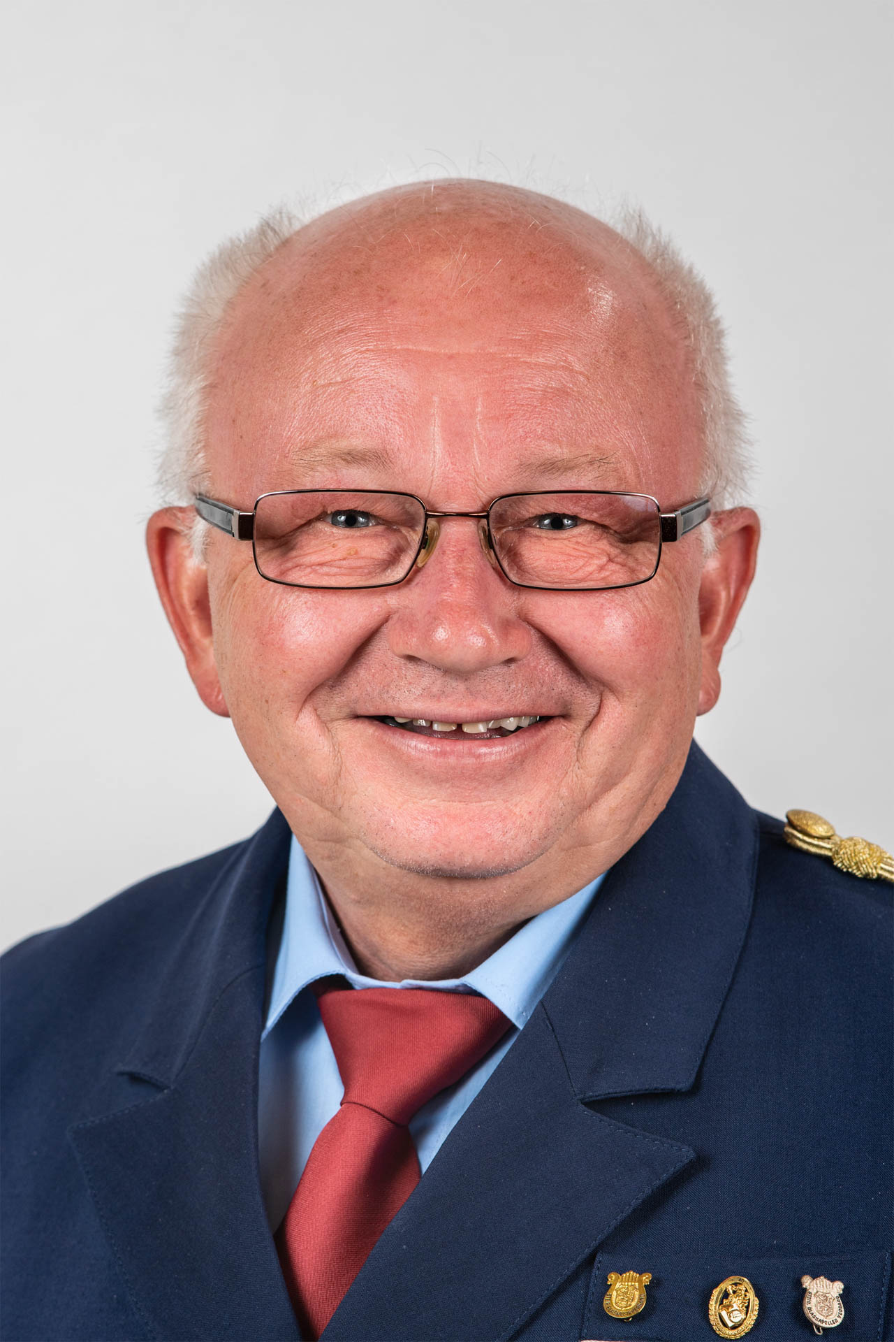Hans Färber