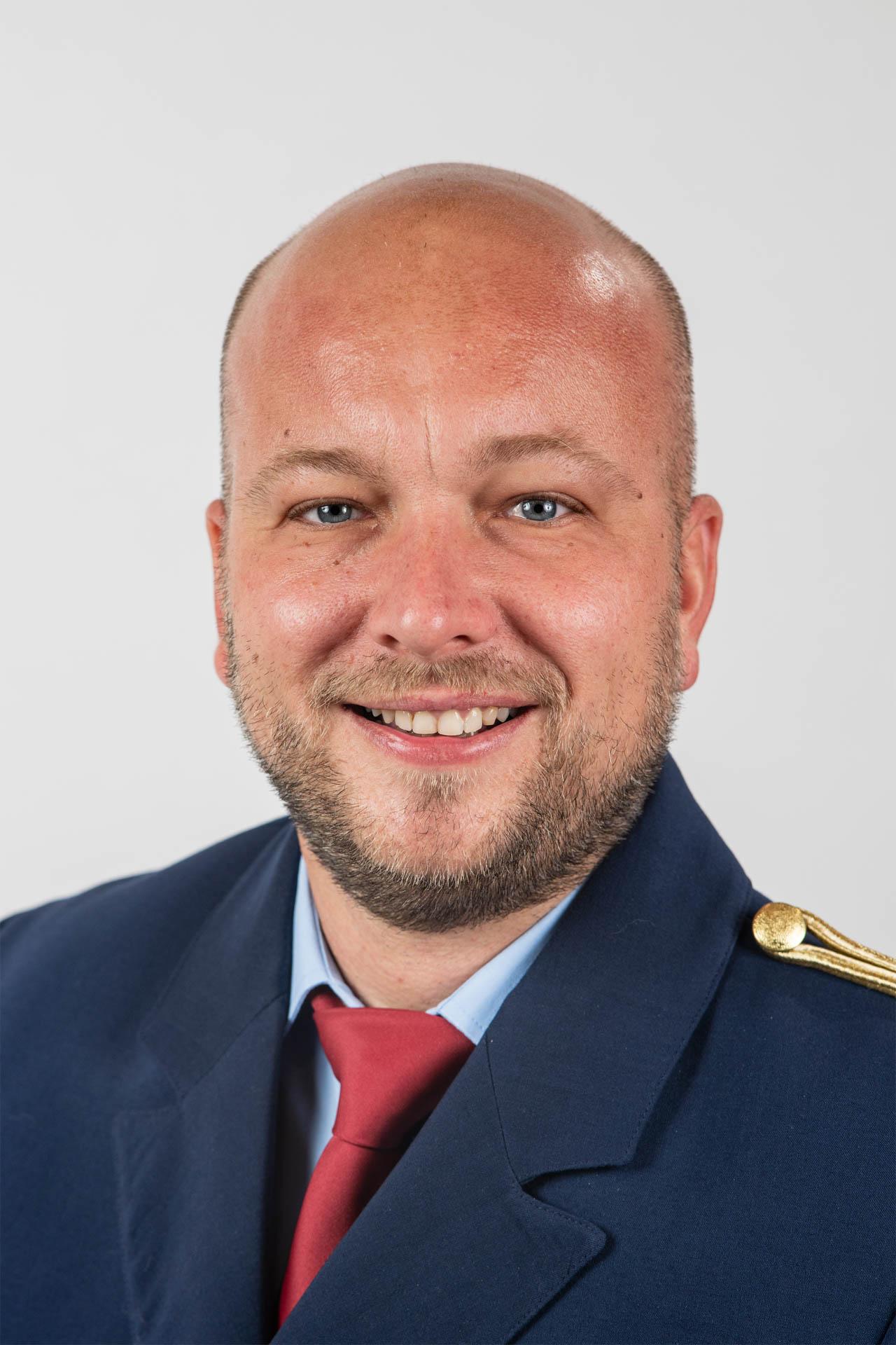 Hannes Färber