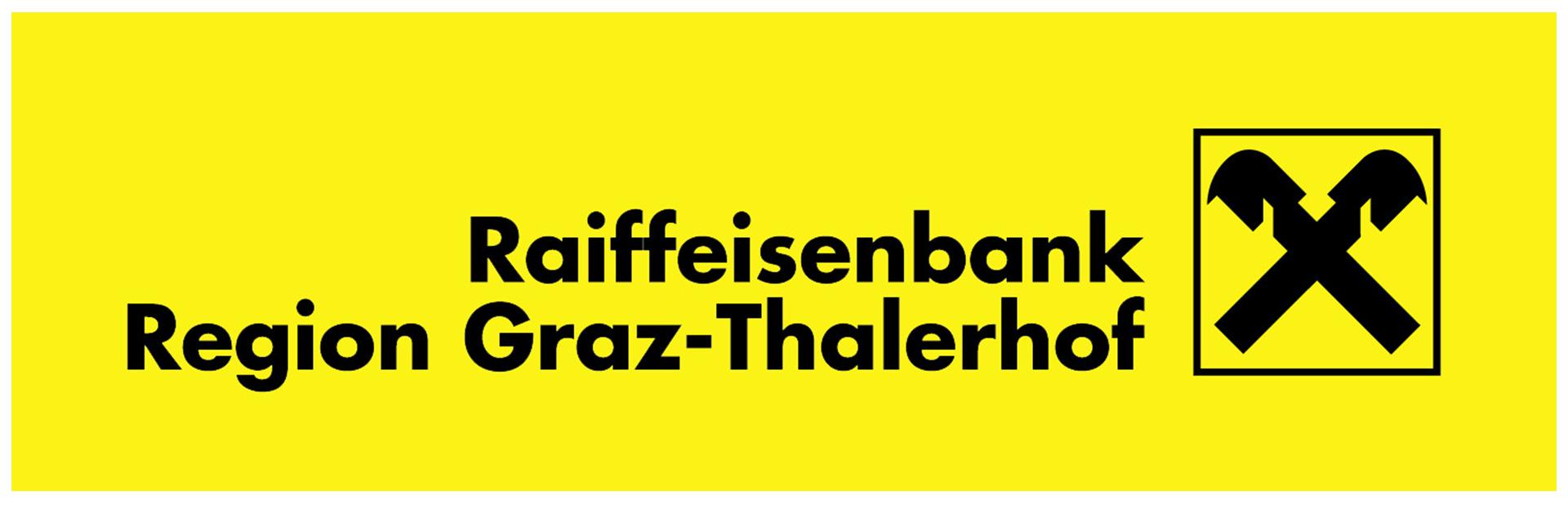 Raiffeisenbank Region Graz-Thalerhof