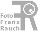 Foto Franz Rauch